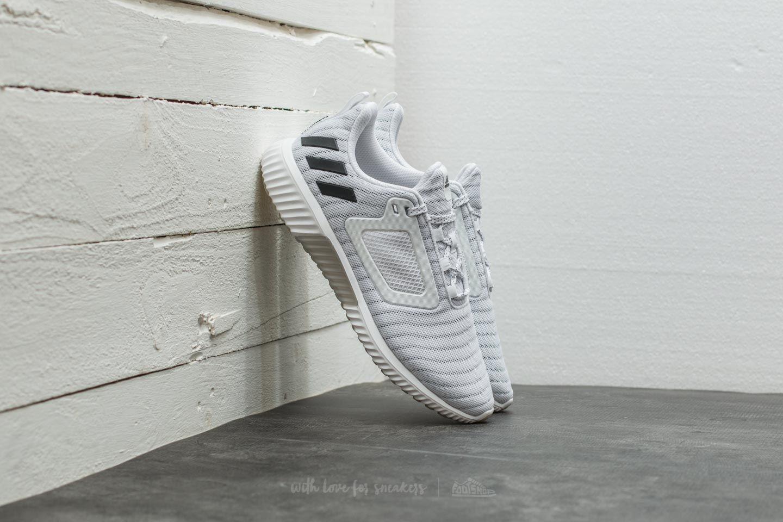 adidas Climacool CM Footwear White/ Core Black - 19554