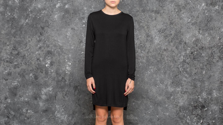 Wemoto Pilar Dress Black - 19950