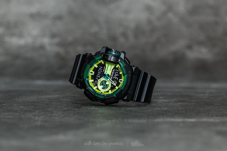 G-Shock GA-400LY-1AER - 22088