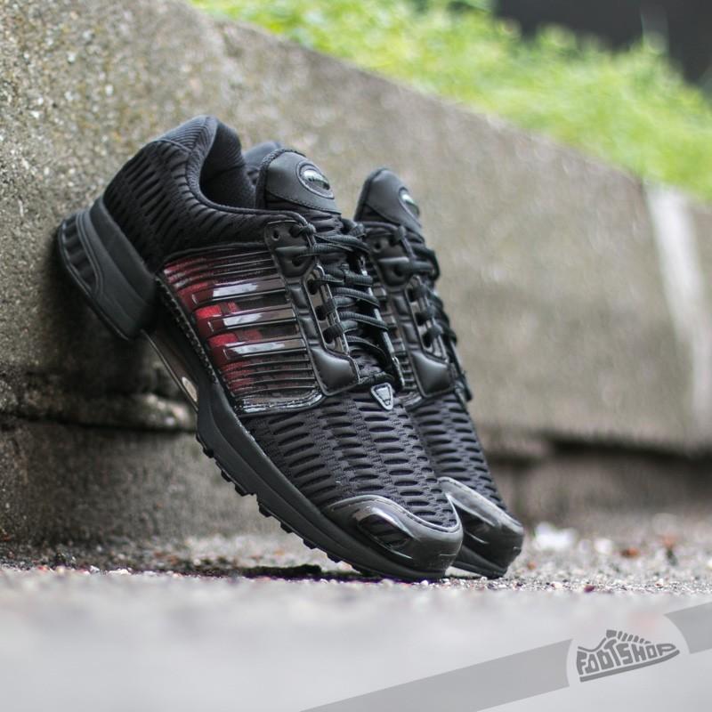 adidas Clima Cool 1 Coreblack/ Coreblack/ Coreblack - 7444