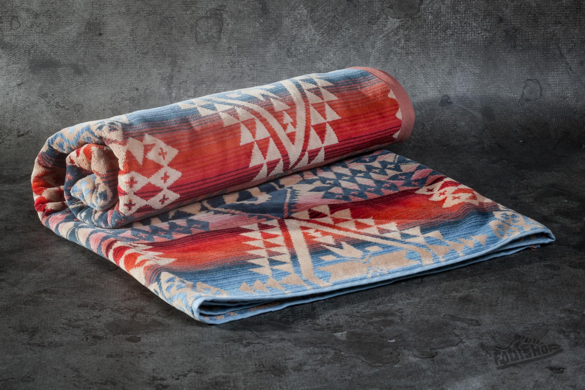 Pendleton Desert Sky (Canyonlands) Oversized Jacquard Towel - 9716
