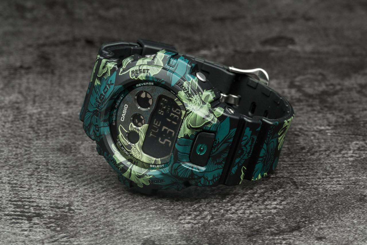 G-Shock GMD-S6900F-1ER - 6887
