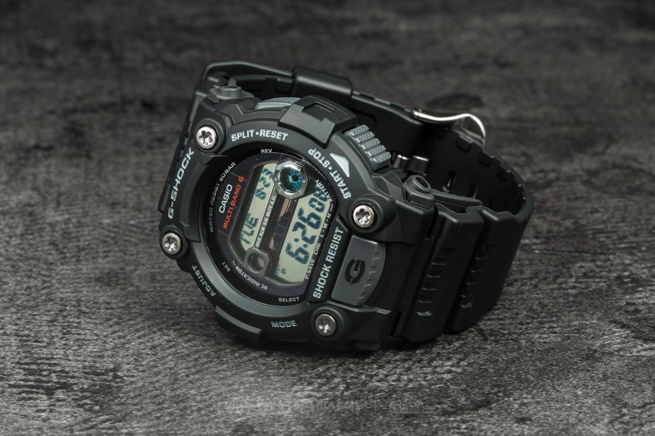 G-Shock GW 7900-1ER - 8078