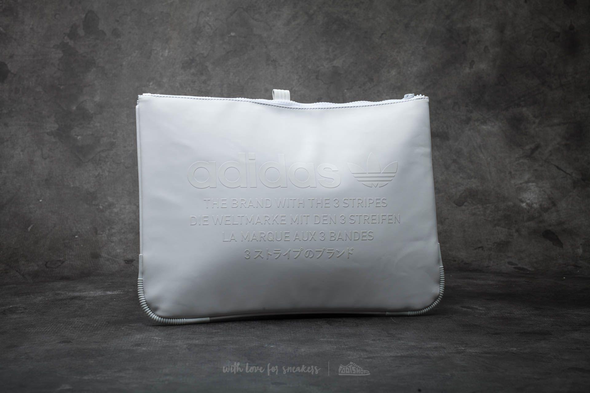 adidas NMD Sleeve White - 14606
