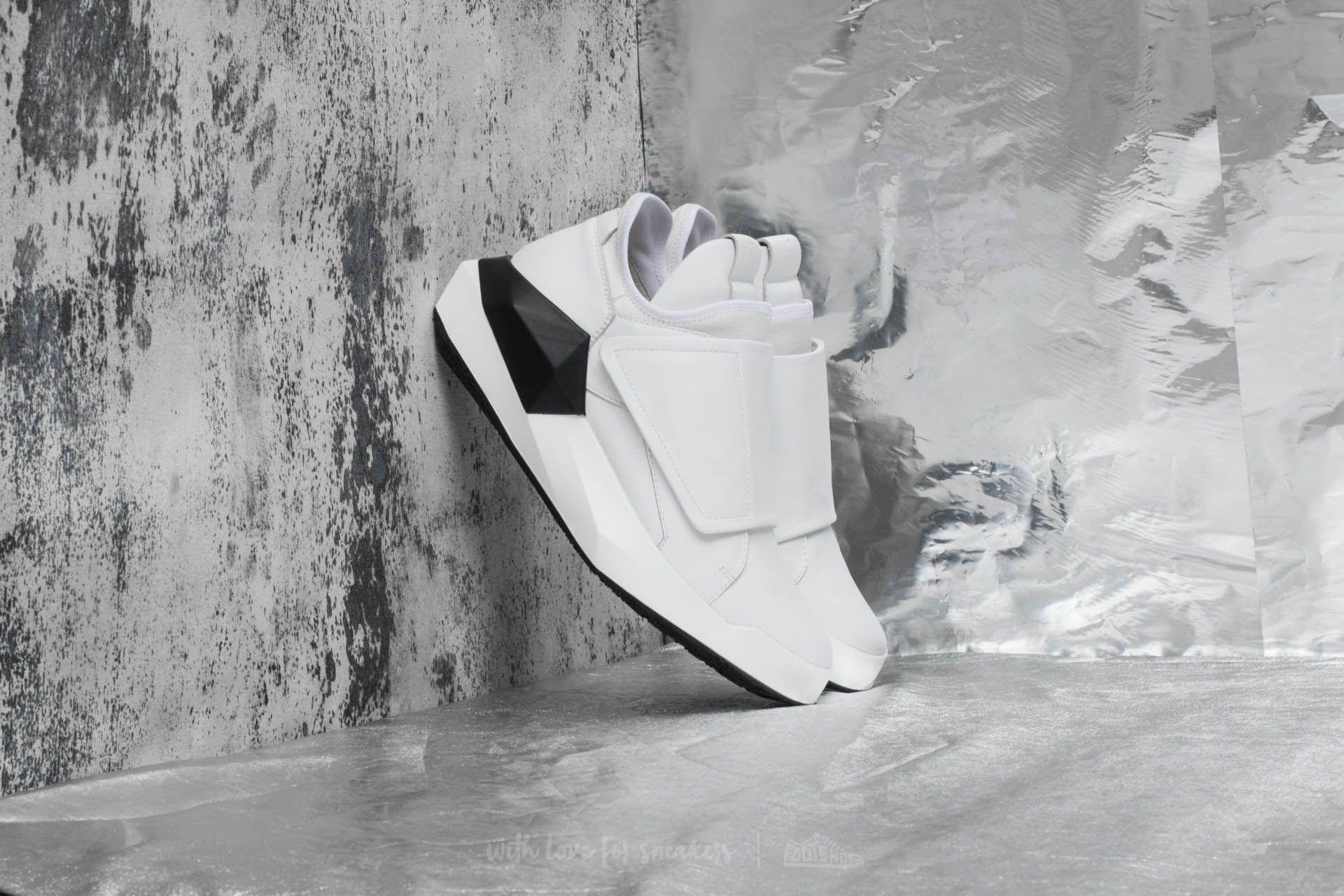 Cinzia Araia White Calf - 16986