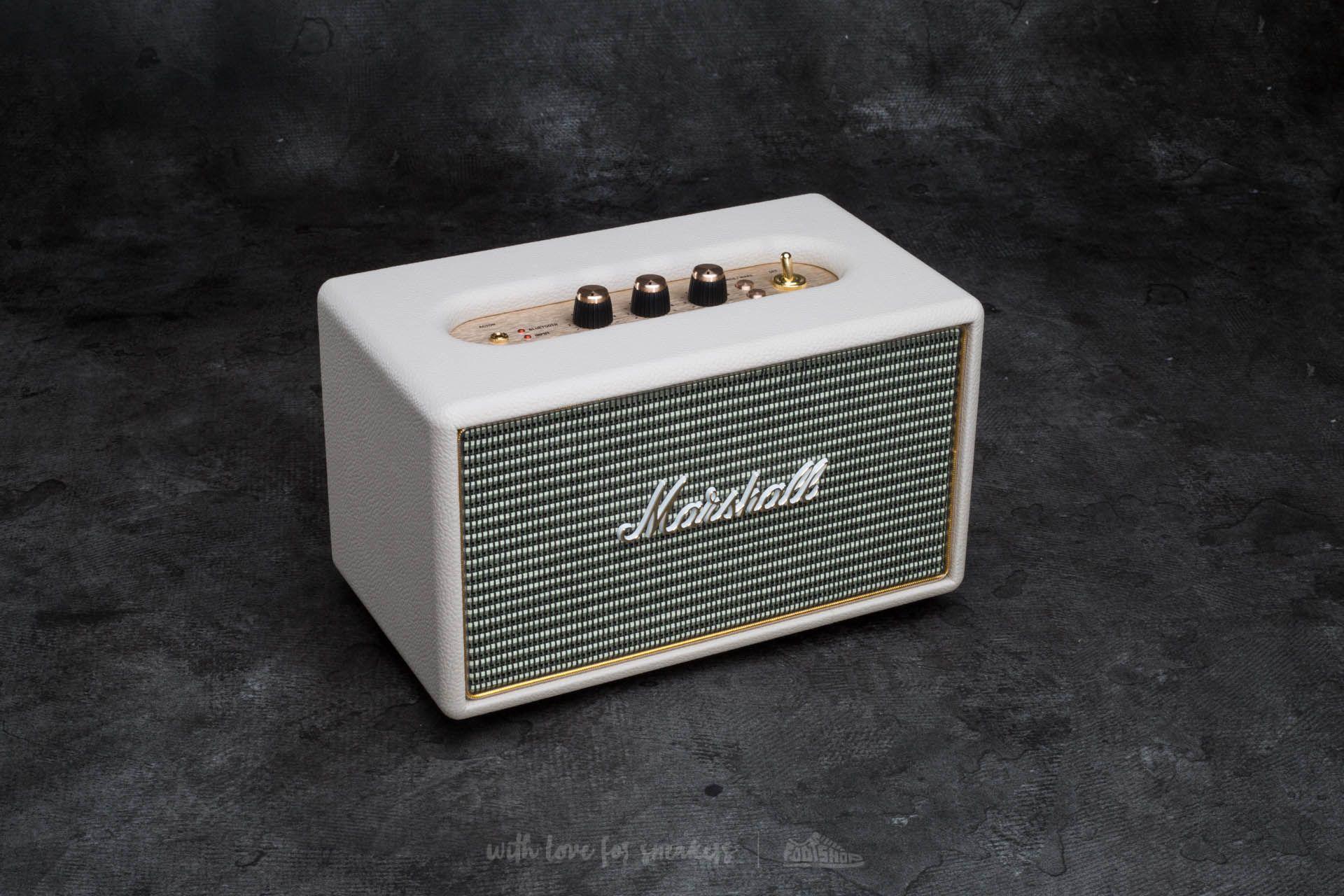 Marshall Acton Bluetooth Cream - 16407