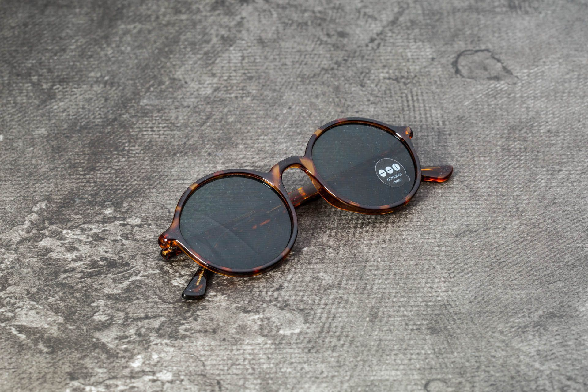 Komono Madison Tortoise - 17094